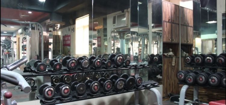 Pushup Gym N Spa-Dwarka-4196_zcivyd.jpg