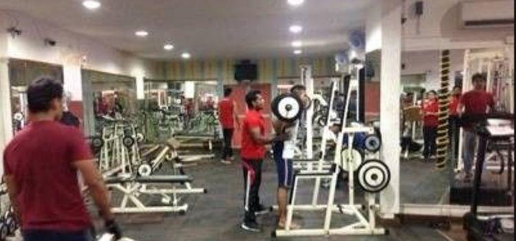 Fitness Hub Gym-Worli-4203_slovqx.jpg