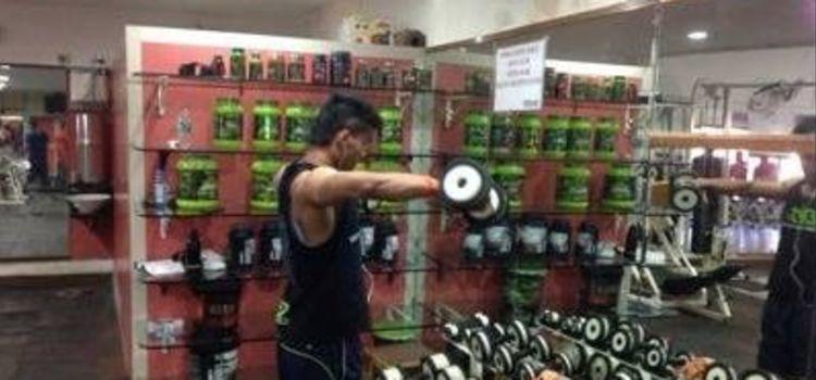 Fitness Hub Gym-Worli-4207_ujvfwj.jpg