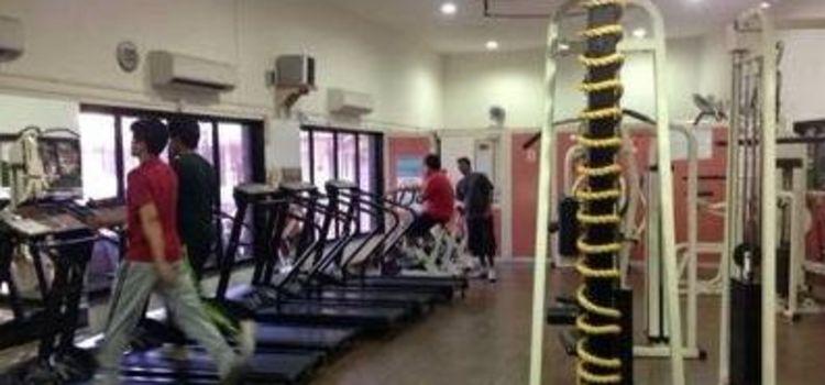Fitness Hub Gym-Worli-4208_yljbx0.jpg