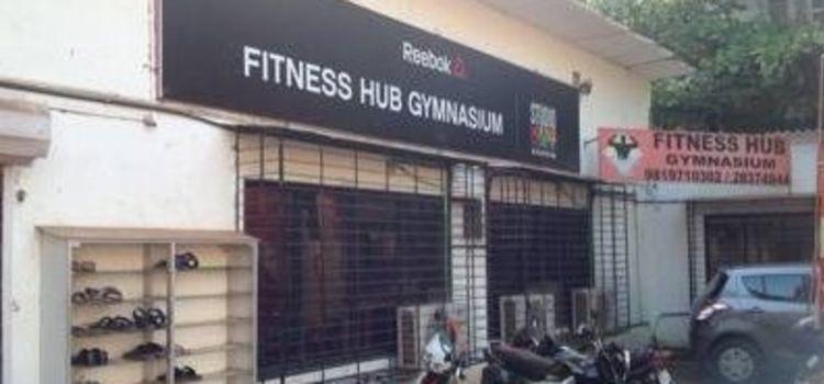 Fitness Hub Gym-Worli-4210_tdr2hx.jpg