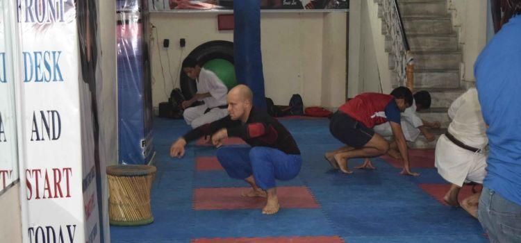 Knock Out Martial Arts Centre-Dwarka-4211_xrwq7k.jpg