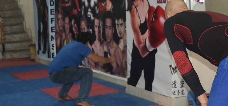 Knock Out Martial Arts Centre-Dwarka-4212_erufz0.jpg