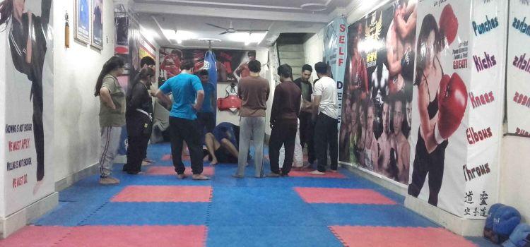 Knock Out Martial Arts Centre-Dwarka-4213_frjstn.jpg