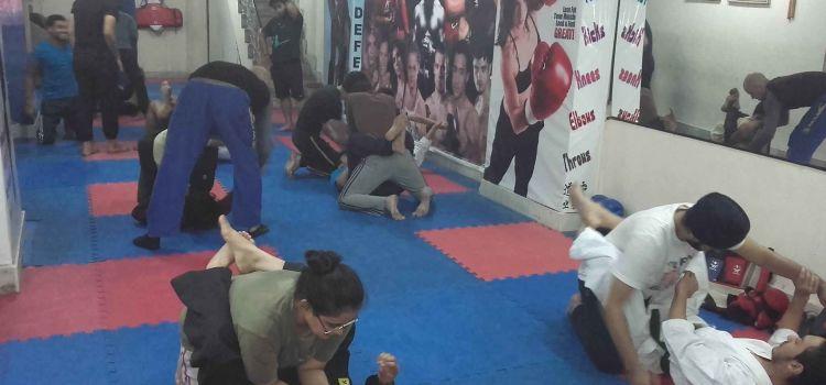 Knock Out Martial Arts Centre-Dwarka-4216_ydmyyr.jpg