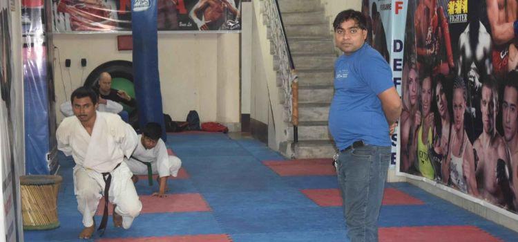 Knock Out Martial Arts Centre-Dwarka-4217_duzxpn.jpg