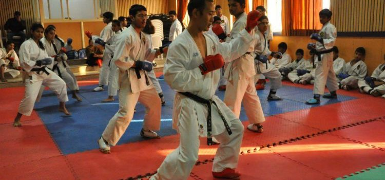 International Karate Federation India-Dwarka-4218_cgalmo.jpg
