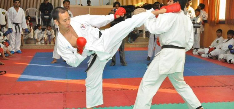 International Karate Federation India-Dwarka-4221_quiory.jpg
