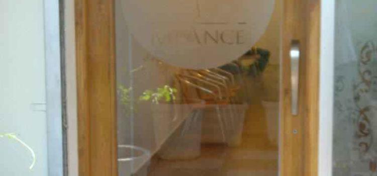 Studio Balance-Charni Road-4254_z5jaav.jpg