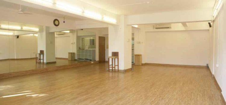 Studio Balance-Charni Road-4258_ommd9l.jpg