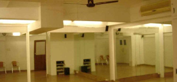 Studio Balance-Charni Road-4260_ibc4sp.jpg