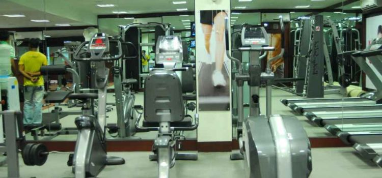 Carewell Fitness The Gym-Andheri East-4268_fctxgg.jpg