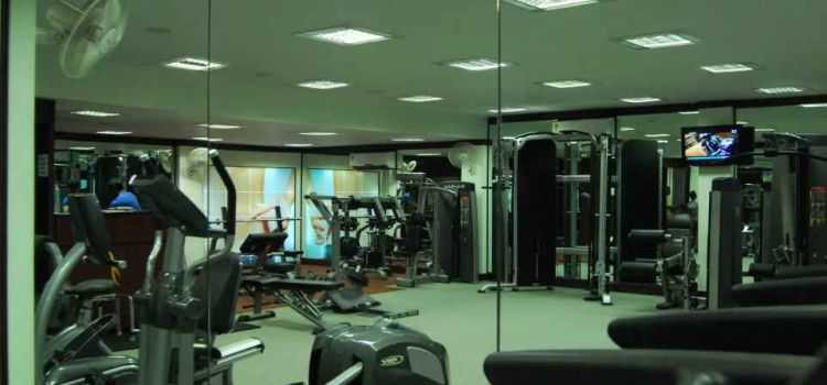 Carewell Fitness The Gym-Andheri East-4269_e1yfmq.jpg