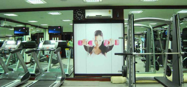 Carewell Fitness The Gym-Andheri East-4272_ojgo3l.jpg