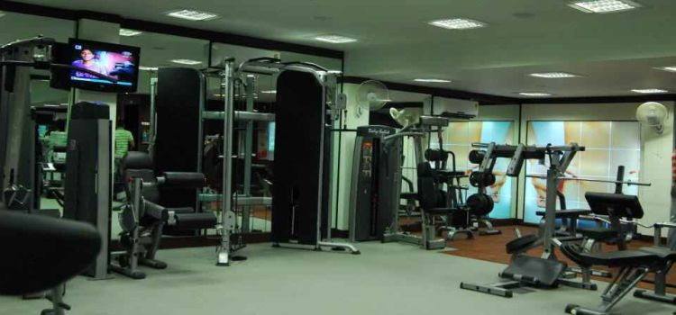 Carewell Fitness The Gym-Andheri East-4273_ntr0em.jpg