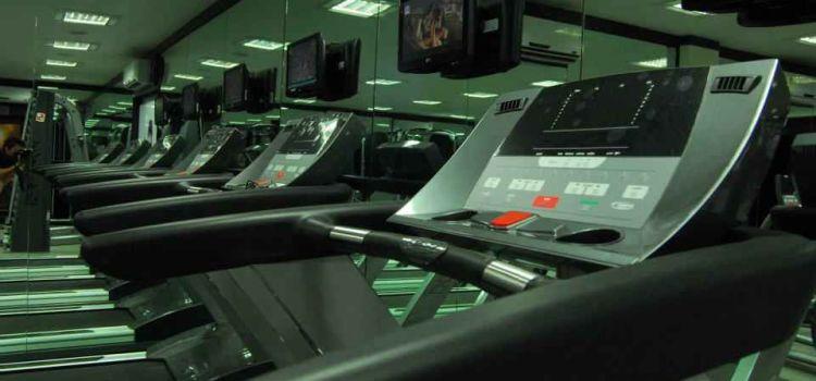 Carewell Fitness The Gym-Powai-4282_eyphre.jpg