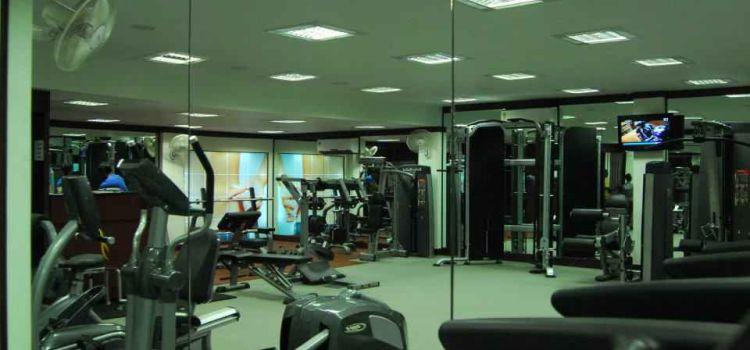 Carewell Fitness The Gym-Powai-4285_fgeq88.jpg