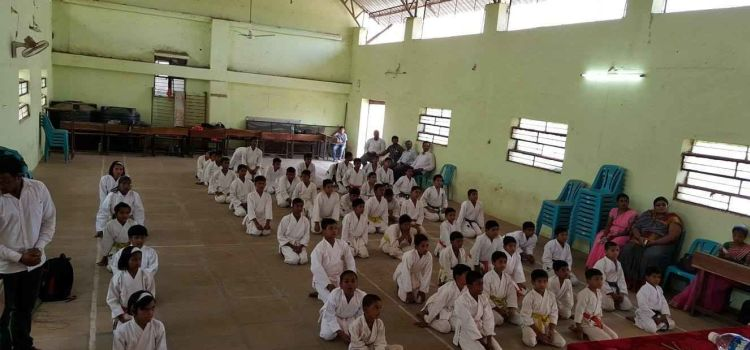 Karate Do India-Balewadi-4293_zm8fev.jpg