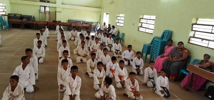 Karate Do India-Balewadi-4294_bbi9if.jpg