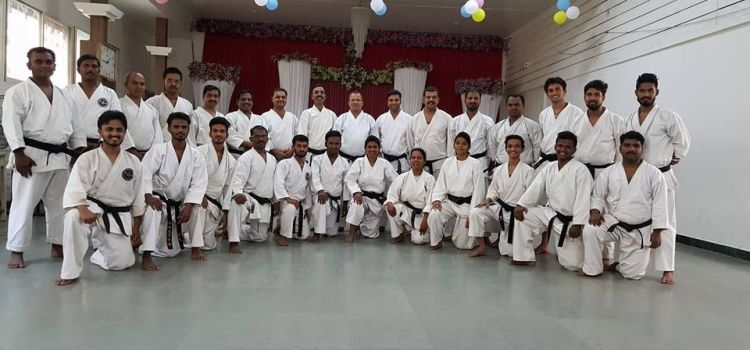 Karate Do India-Balewadi-4295_hvy2g8.jpg
