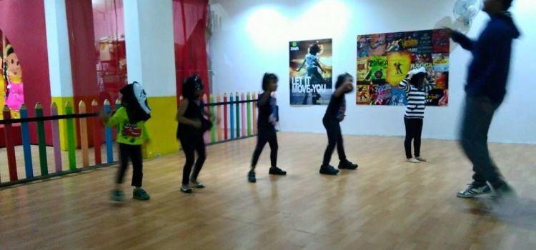 Foot Loose Dance Academy-Badshahpur-4297_vq6lxi.jpg