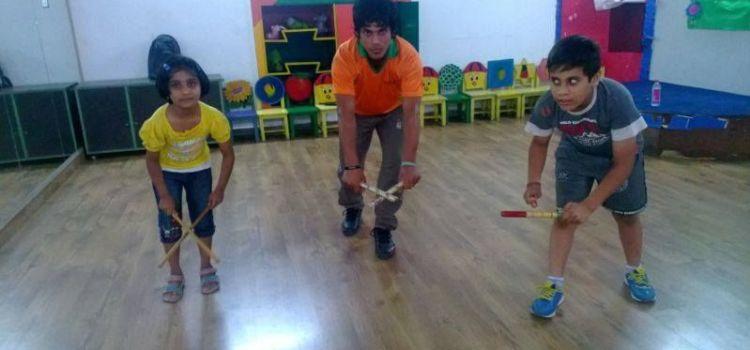 Foot  Loose Dance Academy-Indirapuram-4303_obzmoy.jpg