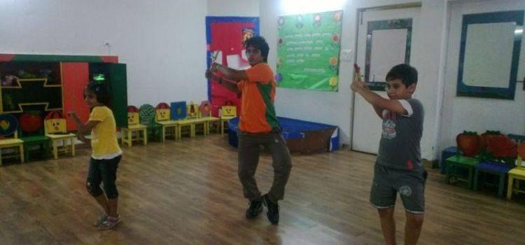 Foot  Loose Dance Academy-Indirapuram-4305_f08h6w.jpg