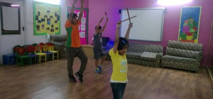 Foot  Loose Dance Academy-Indirapuram-4306_ivrufc.jpg