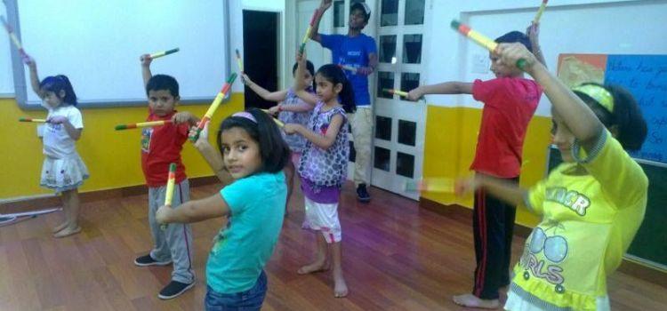 Foot  Loose Dance Academy-Indirapuram-4307_atmhcv.jpg