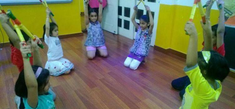 Foot  Loose Dance Academy-Indirapuram-4308_z0fzkf.jpg