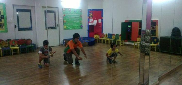 Foot  Loose Dance Academy-Indirapuram-4309_hbyqbf.jpg