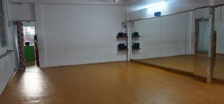 Versatile Dance Academy-Dwarka-4313_dvn33m.jpg