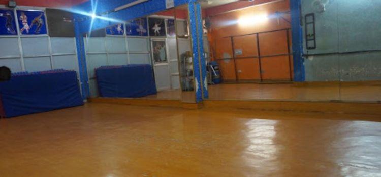 Versatile Dance Academy-Dwarka-4315_fnx2wl.jpg