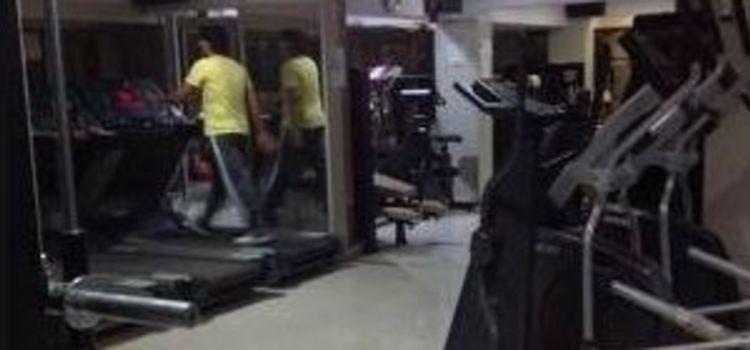 Pro Fit Functional Fitness Centre-Kandivali West-4318_mn85rl.jpg