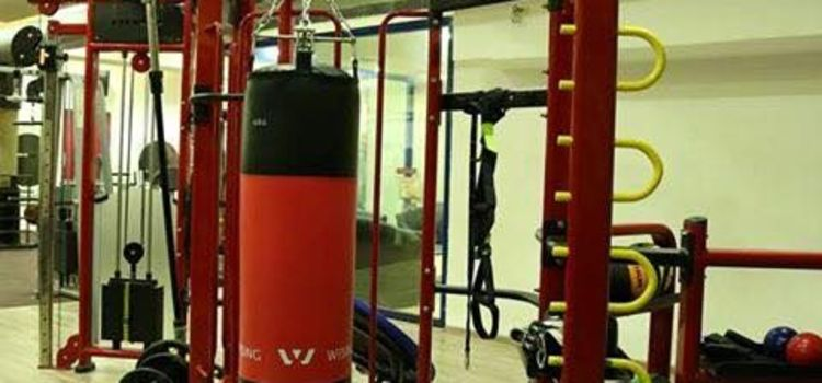 Burn Gym And Spa-Indirapuram-4337_kgerbz.jpg