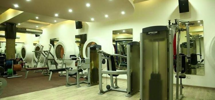Burn Gym And Spa-Indirapuram-4338_nghqyq.jpg