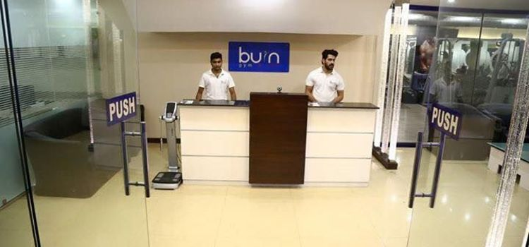 Burn Gym And Spa-Indirapuram-4339_ffr9na.jpg