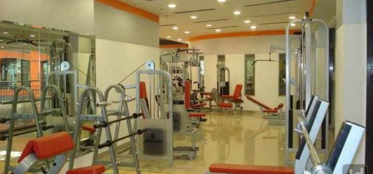 Burn Gym And Spa-Indirapuram-4342_ktqspp.jpg