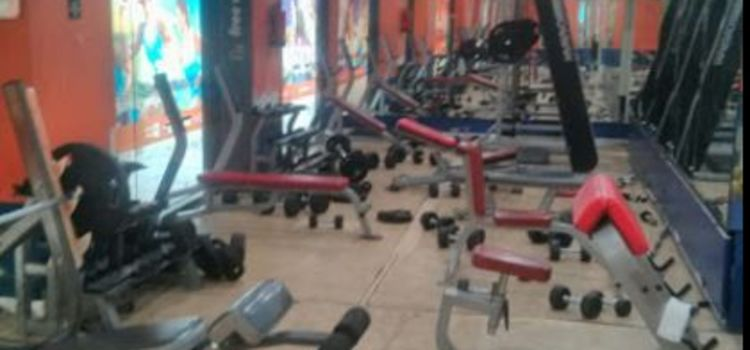 Burn Gym And Spa-Indirapuram-4347_bt8xzg.jpg