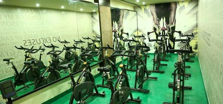 Burn Gym And Spa-Indirapuram-4354_lhs5lw.jpg