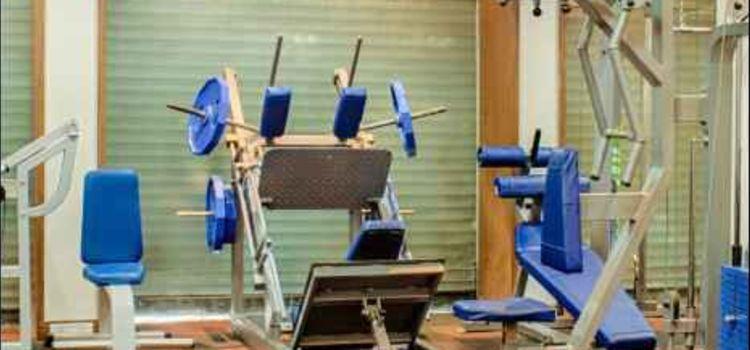 Fitness Fever -Bhayandar East-4370_gqinlv.jpg