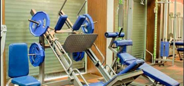 Fitness Fever -Bhayandar East-4371_aig7se.jpg