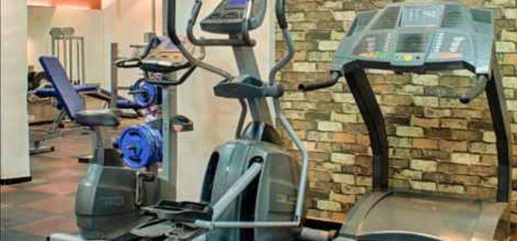 Fitness Fever -Bhayandar East-4372_p76rzx.jpg