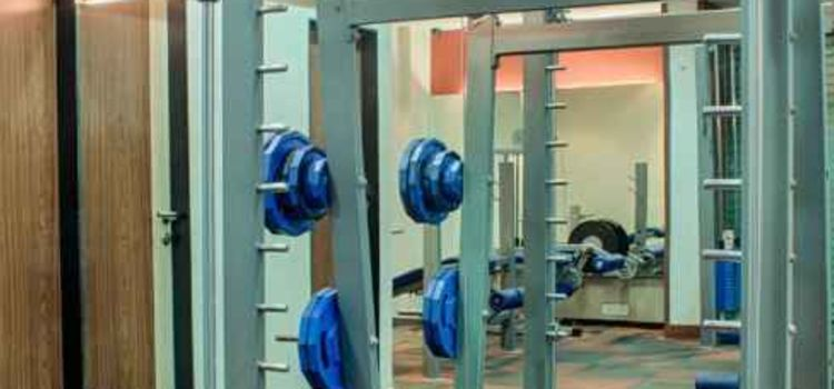 Fitness Fever -Bhayandar East-4374_z18j7t.jpg