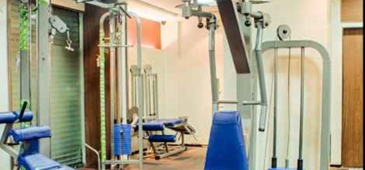 Fitness Fever -Bhayandar East-4376_wrkofu.jpg