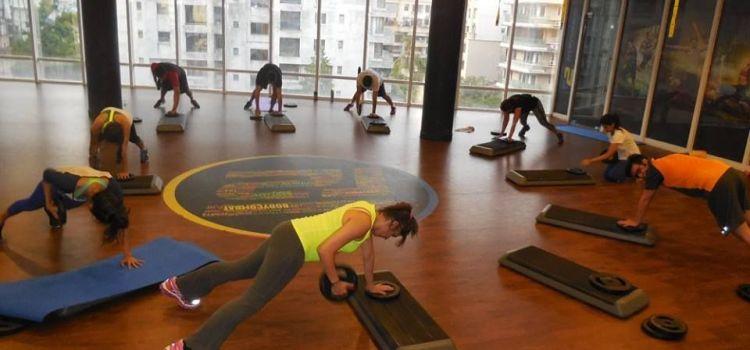 F2 Fitness -Khar West-4377_cy0nna.jpg