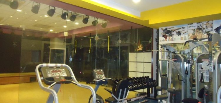F2 Fitness -Khar West-4385_z6fcck.jpg