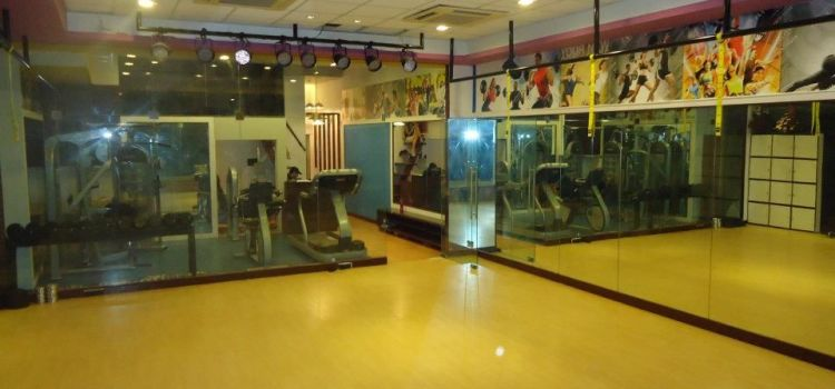 F2 Fitness -Khar West-4386_oqdp4v.jpg
