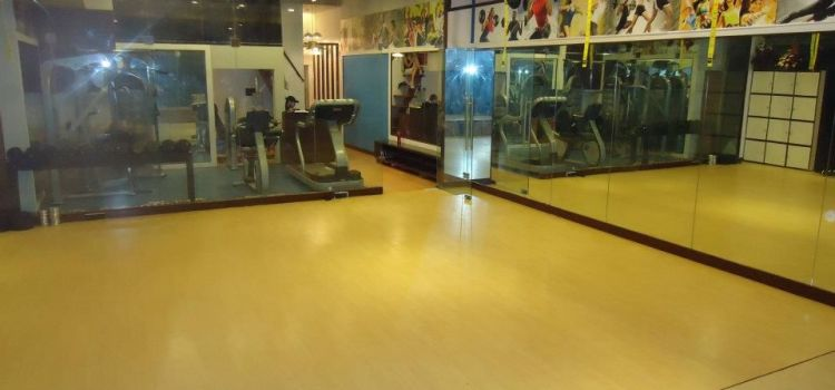 F2 Fitness -Khar West-4387_puoo7i.jpg