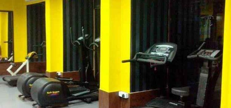 Active X2 Gym -Kopar Khairne-4390_xlhhym.jpg